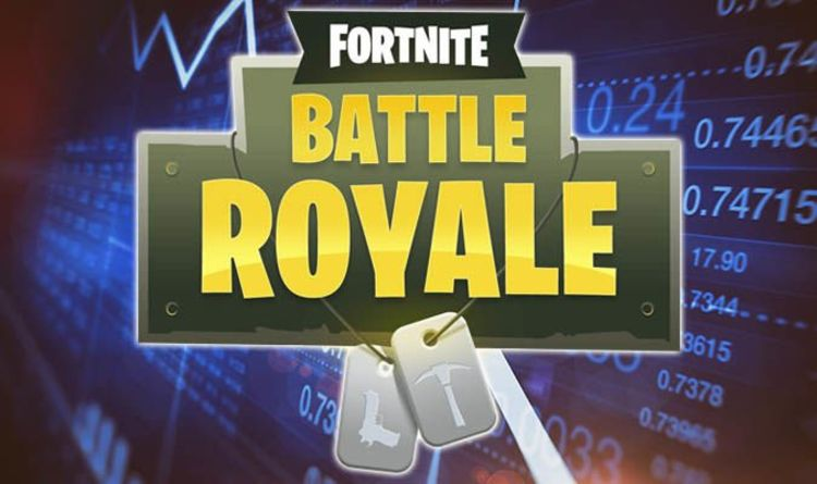 Fortnite battle royale offline